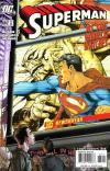 Superman #667 comic books for sale