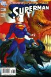 Superman #668 comic books for sale