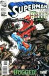 Superman #671 comic books for sale