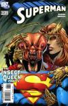 Superman #673 comic books for sale