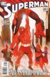 Superman #679 comic books for sale