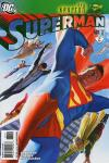 Superman #681 comic books for sale