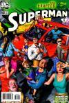 Superman #682 comic books for sale