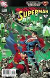 Superman #698 comic books for sale