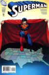 Superman #706 comic books for sale