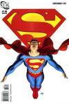 Superman #707 comic books for sale