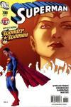 Superman #708 comic books for sale