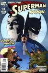 Superman #710 comic books for sale