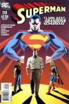 Superman #713 comic books for sale