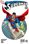 Superman #714 Comic Books - Covers, Scans, Photos  in Superman Comic Books - Covers, Scans, Gallery