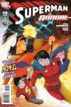 Superman #14 comic books for sale