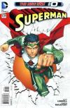 Superman Comic Books. Superman Comics.