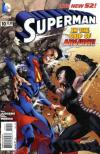 Superman #10 Comic Books - Covers, Scans, Photos  in Superman Comic Books - Covers, Scans, Gallery