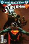 Superman #12 comic books for sale