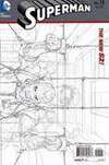 Superman #15 Comic Books - Covers, Scans, Photos  in Superman Comic Books - Covers, Scans, Gallery