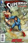 Superman #19 Comic Books - Covers, Scans, Photos  in Superman Comic Books - Covers, Scans, Gallery