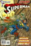 Superman #2 comic books for sale