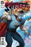 Superman #23 comic books for sale