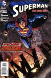 Superman #24 comic books for sale
