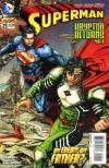 Superman #25 comic books for sale
