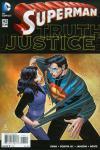 Superman #42 comic books for sale