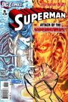 Superman #5 comic books for sale