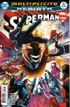 Superman #16 comic books for sale