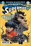 Superman #17 comic books for sale