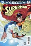 Superman #21 comic books for sale