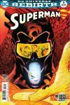 Superman #3 comic books for sale