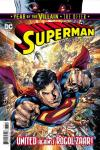 Superman #13 comic books for sale