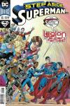 Superman #15 comic books for sale