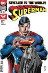 Superman #18 comic books for sale