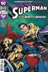 Superman #20 comic books for sale