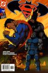 Superman/Batman #13 comic books for sale