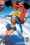 Superman/Batman #13 Comic Books - Covers, Scans, Photos  in Superman/Batman Comic Books - Covers, Scans, Gallery