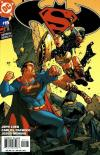 Superman/Batman #15 comic books for sale