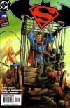 Superman/Batman #16 comic books for sale