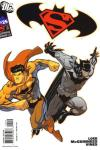Superman/Batman #25 comic books for sale