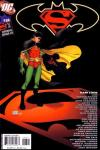 Superman/Batman #26 comic books for sale
