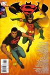 Superman/Batman #26 comic books for sale
