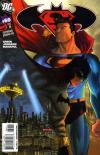Superman/Batman #60 comic books for sale