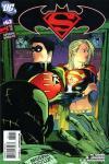Superman/Batman #62 comic books for sale