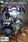 Superman/Batman #66 comic books for sale