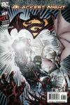 Superman/Batman #67 comic books for sale