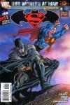 Superman/Batman #68 comic books for sale