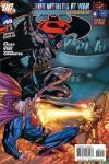 Superman/Batman #69 comic books for sale