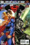 Superman/Batman #70 comic books for sale