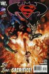 Superman/Batman #73 comic books for sale
