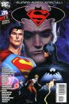 Superman/Batman #75 comic books for sale